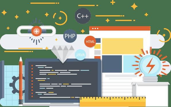 Website Development Services in Broward