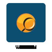 OpenDi.ca