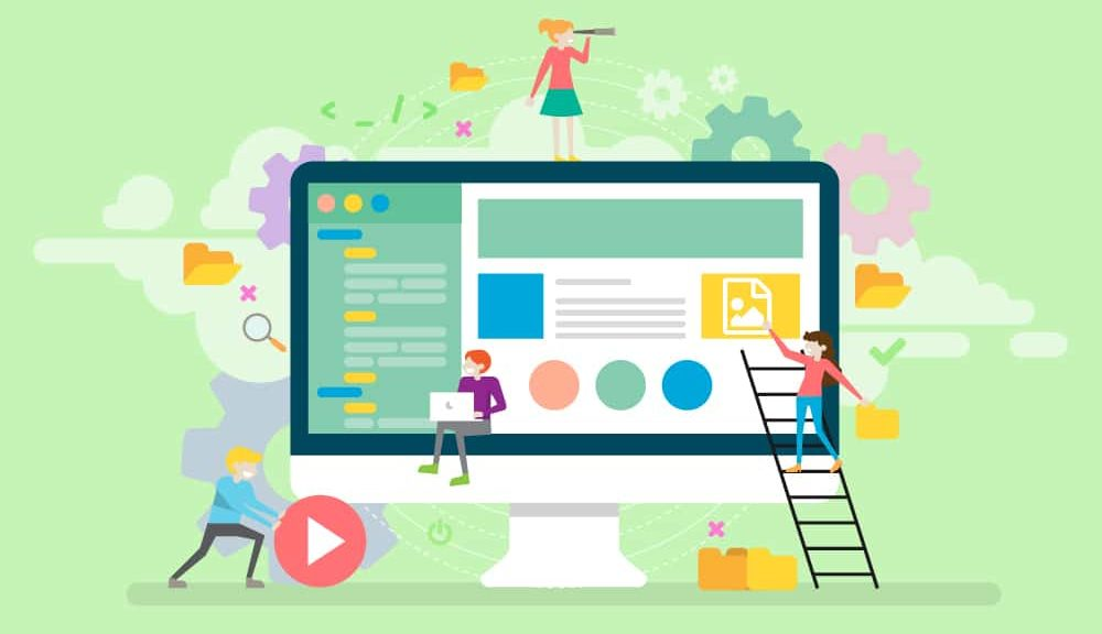 13 Impressive tips that will make your Website Accessible