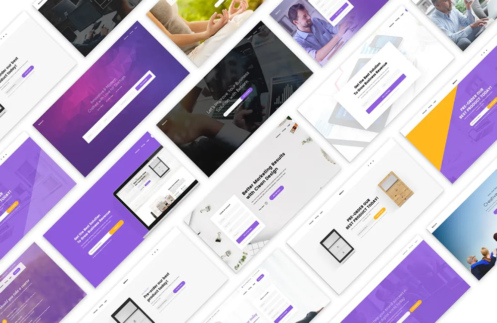 The Web Design Trends of 2020 you should know